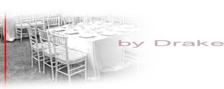 Tavoli E Sedie Per Catering.Centro Erre Srl Sedie Chiavari Sedie Per Cerimonie E Catering